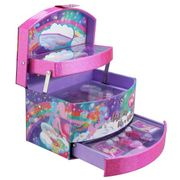POP Kid's Believe in Your Dreams Beauty Case
