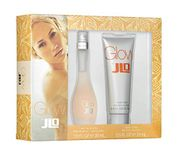 Glow by JLo Gift Set - Great for Presents