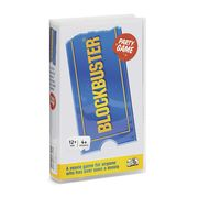 Big Potato the Blockbuster Game Only £20