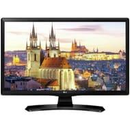 LG 28 Inch 28TK410V HD Ready HDR LCD TV