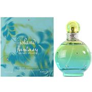Britney Spears Island Fantasy 100ml Perfume