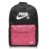 Nike Premier League Backpack