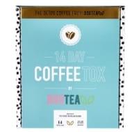 Bootea Coffeetox Down to £5