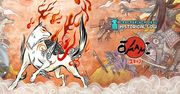 Okami HD on PC