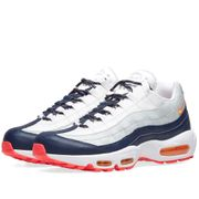 Womens Nike Air Max 95 Trainers Size 3 up to 7.5 Free Delivery