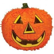 Pumpkin Piata Only £12.99