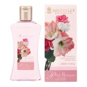 Pink Bouquet Cleansing Body Wash
