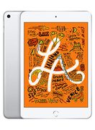 SAVE £49 - Apple iPad Mini (Wi-Fi, 64GB) - Silver (Latest Model)