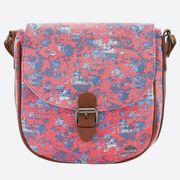 Cori Bag Down From £24.99 to £12.40