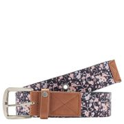 Shaded Belt Down From £14.99 to £7.40
