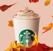 When Can I Get Starbucks Pumpkin Spice Latte?