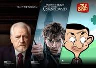 Three Months Sky Cinema Pass Vodaphone rewards.