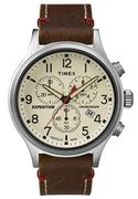 Timex Expedition Scout Chrono Men Watch