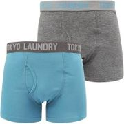 8 Pairs of Mens Boxer Shorts £25 Delivered / 10 Pairs for £30 Delivered