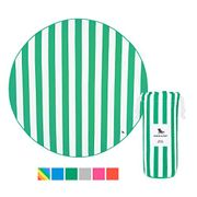 Dock & Bay Sand Proof Beach Towels Portable - Extra Large XL 200x90cm