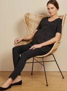 15% off Maternity Sale Orders at Isabella Oliver