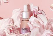 Elemis Hydrating Heroes Drew with £100 Spend