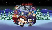 South Park: The Fractured but Whole Gold Edition
