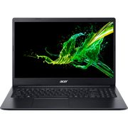 """Acer Aspire 8th Gen Intel Core i5 Processor 15.6"""" Laptop £449 with Cashback"""