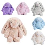 Stuffed Rabbit Plush