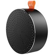 Portable Bluetooth Speaker for iPhones iPad