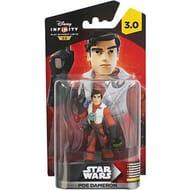 Best Price Disney Infinity 3 Star Wars Poe Dameron Figure 70% Off