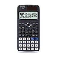 Casio Fx-991ex Scientific Calculator Fx 991 Ex - New + 552 Function - Classwiz