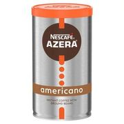 Nescaf Americano Coffee 33%off In-Store at Farmfoods