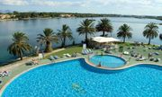 7 Nights All Inclusive Holiday To Majorca From Gatwick £326 for 2 / £163 each