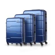3PCS Luxury Spinner Luggage Set
