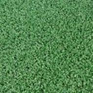 Free Grass Samples