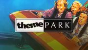 PC / Mac Theme Park £1.29 at GOG