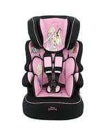 Princess Beline Car Seat
