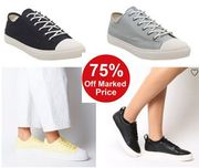 CHEAP! SNEAKERS & TRAINERS - 50% to 75% OFF at OFFICE!