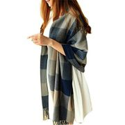 Winter Long Soft Warm Scarf - Free Delivery