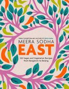 East by Meera Sodha,save 42% and Free Delivery