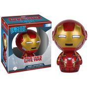 Marvel Iron Man Dorbz Action Figure