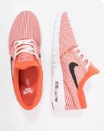 Nike SB STEFAN JANOSKI MAX Trainers Size 3.5, 4, 4.5, 5.5