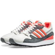 ADIDAS ULTRA TECH TRAINERS Sizes 6 up to 12