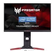 "Acer Predator 23.8"" 144Hz G-Sync 1ms Gaming Monitor"