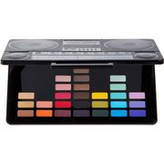 MAC Jeremy Scott Eye Shadow Palette 14.5g