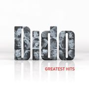 Cheap Dido Greatest Hits CD at Amazon with £7.01 Discount - Great buy!