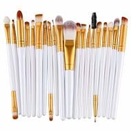 20pc Brush Set