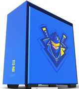 NZXT H700i NINJA Special Edition Smart Battle Royale Glass Window PC Gaming Case