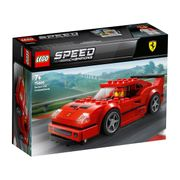 Lego Speed Champions Ferrari 18%off at Smyths
