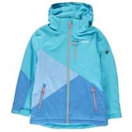 Nevica Meribel Ski Jacket Junior Girls