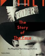 The Story of the Face: