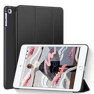 "40% off Full Body Protective Case for iPad Mini 5th Gen/iPad Mini 4 - 7.9"""