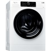 £40 off When You Spend £399 on All Whirlpool Large Kitchen Appliances