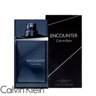 Calvin Klein Encounter 100ml EDT Spray